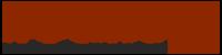 logotipo-instalaciones-calleja-soluciones-energeticas-integrales